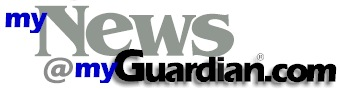 myNews at myGuardian.com